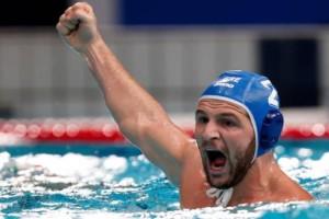 Ολυμπιακοί Αγώνες 2020: Στα ημιτελικά η Ελλάδα! Μια ανάσα από το μετάλλιο