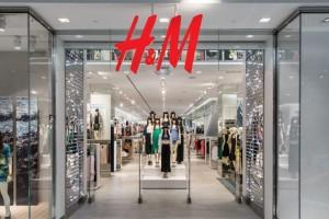 H&M: Το girly φόρεμα που θα λατρέψεις - Κοστίζει μόνο 14.99€