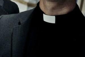 Ιερέας ανάγκασε 9χρονο αγόρι σε… στοματική επαφή μέσα σε ναό