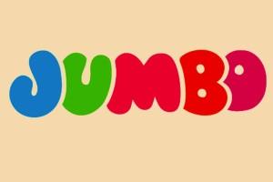 Τεράστια προσοχή με Jumbo: Αν έχετε αγοράσει αυτό πετάξτε το!