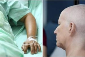 Σε αυτή την περιοχή της Ελλάδας «σαρώνουν» καρκίνος του ήπατος και εγκεφαλικά - Στοιχεία που προκαλούν τρόμο