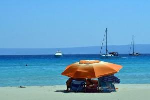 ΟΑΕΔ: Ενεργοποιήθηκαν 47.000 επιταγές κοινωνικού τουρισμού το β' 15ήμερο του Ιουλίου