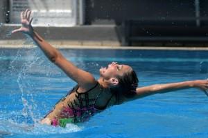 Ολυμπιακοί Αγώνες: Τρία νέα κρούσματα στην ελληνική αποστολή – Χωρίς συμμετοχή στη συγχρονισμένη κολύμβηση