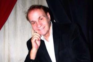 Κώστας Μοναχός: Με έμφραγμα στο νοσοκομείο ο τραγουδιστής