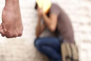 Χανιά: Ξυλοκόπησαν 16χρονο - Τον μαστίγωσαν με ζώνη
