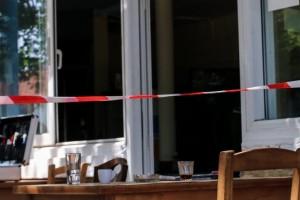 Γυναικοκτονία στη Λάρισα: Τι έδειξε η νεκροψία – Για ανθρωποκτόνο πρόθεση μιλά η ιατροδικαστής