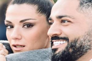 Βόμβα στην ελληνική showbiz: Έγκυος η Βάσω Λασκαράκη στο παιδί του Λευτέρη Σουλτάτου;