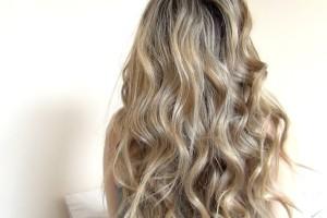6+1 τρόποι για μπούκλες στα μαλλιά χωρίς θερμότητα!