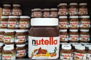 ΣΟΚ: Πιθανώς καρκινογόνο συστατικό στη Nutella – 4 Πράγματα που πρέπει να καταλάβετε (βίντεο)