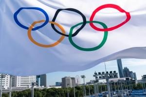 Ολυμπιακοί Αγώνες: Θετική στον κορωνοϊό αθλήτρια της ελληνικής ομάδας καλλιτεχνικής κολύμβησης
