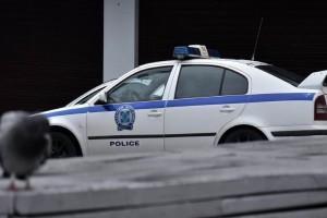 Μυστήριο στην Κρήτη: Πτώμα άνδρα εντοπίστηκε σε μονοπάτι
