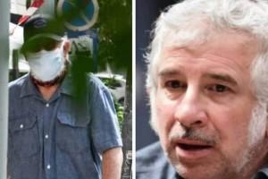 """Τα """"πήρε"""" μέσα στις φυλακές ο Πέτρος Φιλιππίδης! Η άμεση εντολή στους δικηγόρους του"""