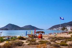 Ψιλή Άμμος: Μια τρομερή παραλία στην Αργολίδα ιδανική για μονοήμερη εκδρομή ή και Σαββατοκύριακο!