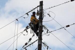 Καύσωνας – Διακοπές ρεύματος: Έκτακτη σύσκεψη στον ΑΔΜΗΕ παρουσία Μητσοτάκη