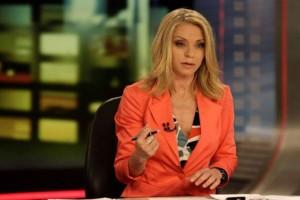 9+1 Απίστευτες γκάφες σε Ελληνικά Δελτία Ειδήσεων (Vid)