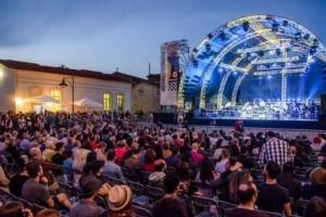 Τεχνόπολη: Αρχίζουν ξανά οι συναυλίες - Δείτε αναλυτικά το πρόγραμμα