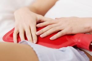 6+1 συμβουλές για φρεσκάδα και σωστή υγιεινή κατά την περίοδο