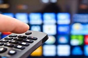Πανικός σε STAR, ΣΚΑΙ κι όχι μόνο - Τα χθεσινά 2/8 ποσοστά τηλεθέασης ήταν...