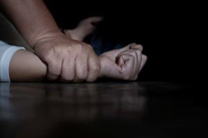 Σκιάθος: Νεαρή τουρίστρια κατήγγειλε ομαδικό βιασμό