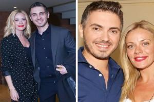 Ζέτα Μακρυπούλια - Μιχάλης Χατζηγιάννης: Ποιο επώνυμο ζευγάρι πήγε να νοικιάσει το σπίτι που έμενε το πρώην ζευγάρι!