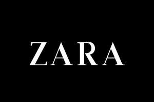 Zara: Υπέροχο εμπριμέ σορτσάκι μόνο 7,99 ευρώ - Τρέξτε να προλάβετε!