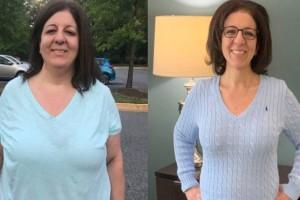 Διαλειμματική δίαιτα: Πως γίνεται – Γιατί δουλεύει 100% – Πόσα κιλά θα χάσετε σε έναν μήνα