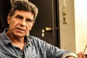 Γιάννης Μπέζος: «Η τηλεόραση παραμένει συντηρητική, γυρνάμε γύρω από τα ίδια»