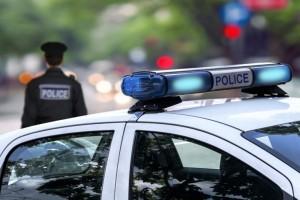 Γλυφάδα: Αυτοκτόνησε με μπαλαντέζα 24χρονος