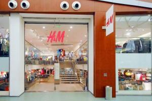 H&M: Το πουλόβερ που θα λατρέψεις - Κοστίζει μόνο 13,99 €