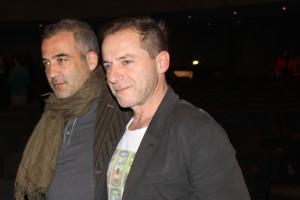 Δημήτρης Λιγνάδης: Του γυρνάει την πλάτη ο αδελφός του - «Δεν τον θαυμάζω σαν άνθρωπο»