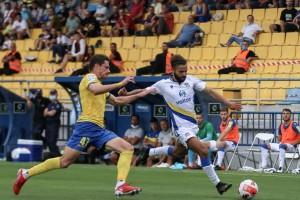 Ισόπαλοι χωρίς τέρματα: Παναιτωλικός - Αστέρας Τρίπολης 0-0