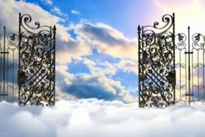 Τρεις παντρεμένες στον παράδεισο: Το ανέκδοτο της ημέρας (20/9)