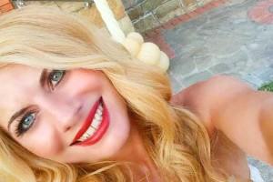 Χαρμόσυνα νέα για την Άννα Μαρία Ψυχαράκη 1 χρόνο μετά την νίκη της στο Big Brother