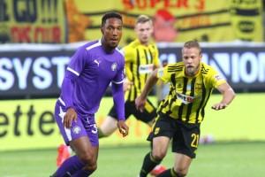 Super League: Άρης - ΟΦΗ 0-0: Εγκλωβίστηκαν οι κίτρινοι και έμειναν στο μηδέν
