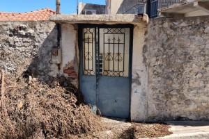 Έγκλημα στην Κυπαρισσία: «Θα παραδοθώ μόνος μου - Δεν είμαι ένοχος» δηλώνει ο πρώην σύντροφος της 42χρονης