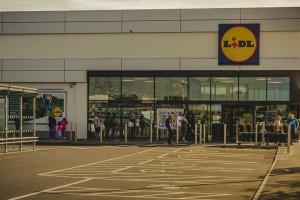 """""""Σεισμός"""" στην αγορά με Lidl: Η είδηση που κάνει τον γύρο του διαδικτύου εδώ και λίγες ώρες!"""