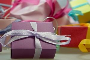 Ποιοι γιορτάζουν σήμερα, Παρασκευή 17 Σεπτεμβρίου, σύμφωνα με το εορτολόγιο;