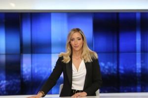 Η ανανεωμένη Κρήτη TV έρχεται... για μεγάλα πράγματα