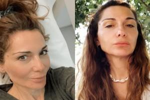 Βόμβα στην ελληνική showbiz με Δέσποινα Βανδή: Επιβεβαιώθηκαν οι φήμες! Φωτογραφία ντοκουμέντο με το νέο της σύντροφο!