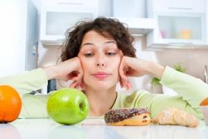 Υγιεινή δίαιτα εξπρές: Χάστε 2-4 κιλά σε 1 εβδομάδα!