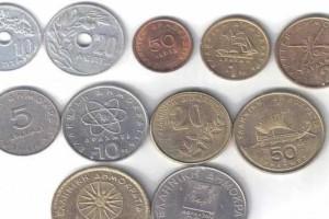 Απίστευτο: Σε αυτό το χωριό της Ελλάδας παράτησαν το ευρώ και γύρισαν στη δραχμή!