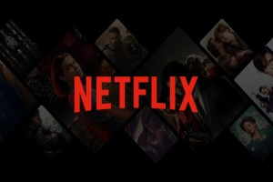 Netflix: Οι ταινίες και οι σειρές που έρχονται μέχρι τέλος Σεπτεμβρίου