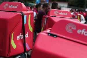 Efood: 2.016 εργαζόμενοι αποκτούν συμβάσεις αορίστου χρόνου