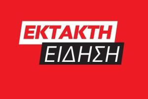 Τραγωδία από τον σεισμό στη Κρήτη: Υπάρχει νεκρός!