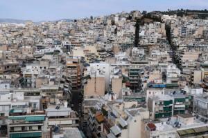ΕΝΦΙΑ: Στις 22 Σεπτεμβρίου βγαίνουν τα εκκαθαριστικά για τους ιδιοκτήτες ακινήτων