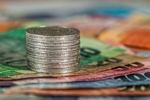 Τεράστια ανάσα: Επίδομα 430 ευρώ γι'όλους!