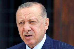 Οι Τούρκοι... το έχασαν: Γράφουν ότι η Ελλάδα δίνει νησιά στις ΗΠΑ