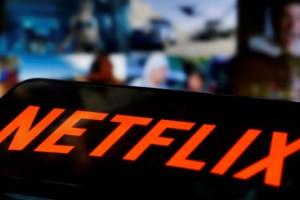 5+1 καλύτερες σειρές που πρέπει να δεις στο Netflix