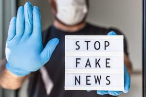 Αυτά είναι τα 4 sites που διαδίδουν fake news για τον κορωνοϊό