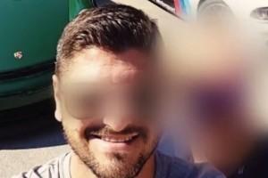 Γυναικοκτονία στη Ρόδο – Ξεσπά η μητέρα της αδικοχαμένης Ντόρας: «Δεν με αγγίζει η συγγνώμη τους»
